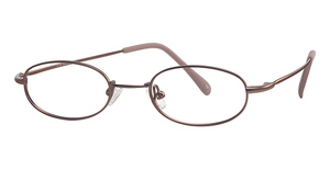 Modern Optical MX917 Brown