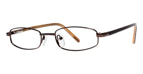 Modern Optical Perfect Brown