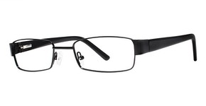 Modern Optical Cabo Eyeglasses