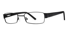 Modern Optical Cabo Eyeglasses