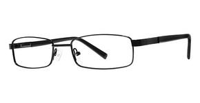 Modern Optical Calgary Eyeglasses