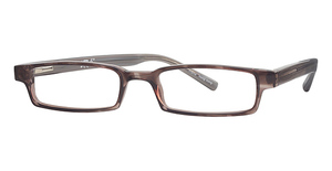 Modern Optical U737 Grey 020