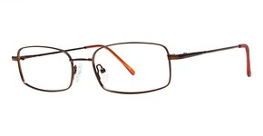 ModZ Flex MX913 Eyeglasses