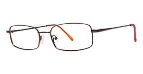 Modern Optical MX913 Prescription Glasses