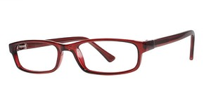 Modern Optical Positive Eyeglasses