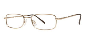 Modern Optical Wally Eyeglasses