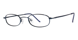 Modern Metals Soda Eyeglasses