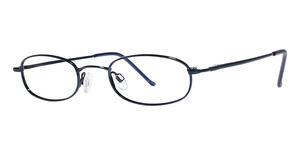 Modern Optical Soda Prescription Glasses