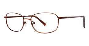 Modern Optical Dictator Eyeglasses