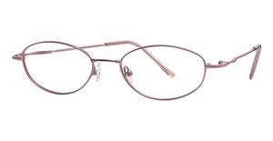 Modern Optical MX915 Satin Rose