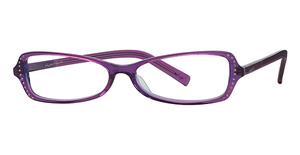 Baby Phat 205 Blue/Purple