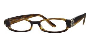 Baby Phat 211 Eyeglasses