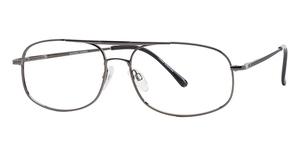 Modern Optical Thomas Prescription Glasses