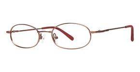 Modern Optical MX911 Prescription Glasses