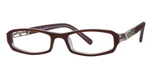 Baby Phat 207 Eyeglasses