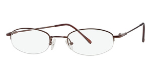Modern Optical MX916 Satin Coffee