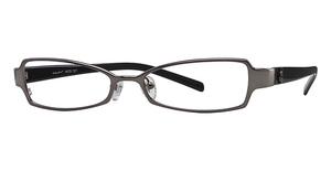 Baby Phat 121 Prescription Glasses