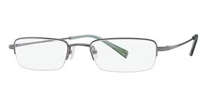 Modo 603 Prescription Glasses