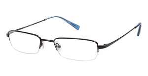 Modo 603 Prescription Glasses