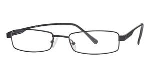 Jubilee 5725 Prescription Glasses