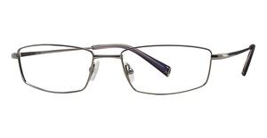 Modo 605 Grey 020