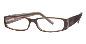 Urban Edge 7318 Brown