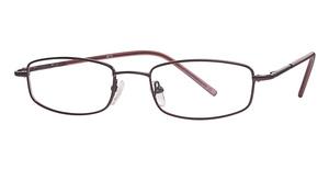 Jubilee 5722 Eyeglasses