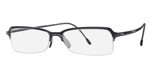 Silhouette 2845 Eyeglasses