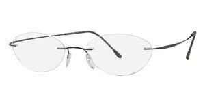 Silhouette 6622 Eyeglasses
