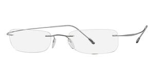 Silhouette 7562 Eyeglasses