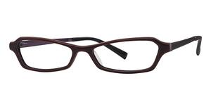 Silver Dollar R503 Eyeglasses
