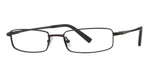 Silver Dollar N206 Eyeglasses
