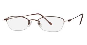 Silver Dollar ST5005 Eyeglasses