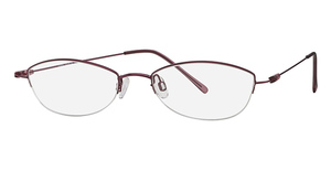 Silver Dollar ST5004 Eyeglasses