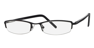 Silver Dollar café 326 Eyeglasses