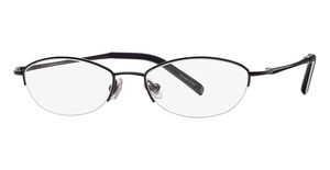 Jones New York Petite J107 Eyeglasses