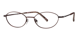 Vera Bradley VB-3002 Prescription Glasses
