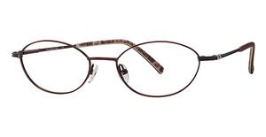 Vera Bradley VB-3002 Eyeglasses