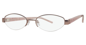 Aspex Q4030 Prescription Glasses