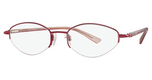 Aspex O1029 Prescription Glasses