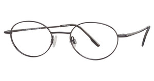 Aspex T9629 Prescription Glasses