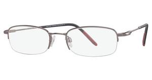 Easytwist CT 157 Eyeglasses