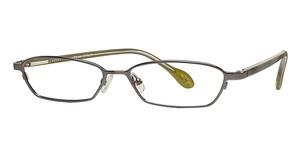 Chakra Eyewear Karlin Prescription Glasses