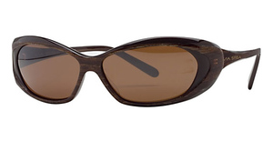 Via Spiga 318-S Sunglasses