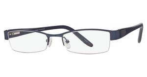 Mystique 4504 Eyeglasses
