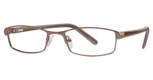 Mystique 4503 Prescription Glasses
