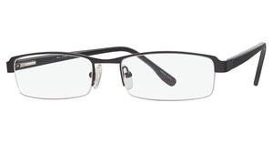 Mystique 4505 Prescription Glasses
