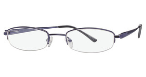 Venuti Deluxe 11 Prescription Glasses