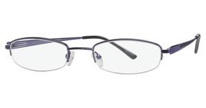 Venuti Deluxe 11 Eyeglasses
