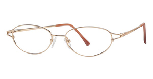 Optimate B821 Prescription Glasses
